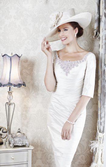 украшения и аксессуары для платья