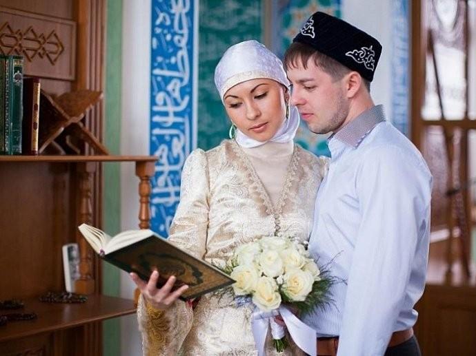 Пасхальные открытки, картинки татарская свадьба