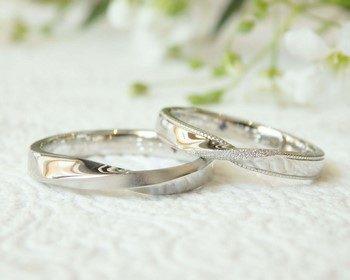 Обручальное кольцо стало велико – что делать и почему так получилось?