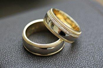 Снится обручальное кольцо на пальце незамужней