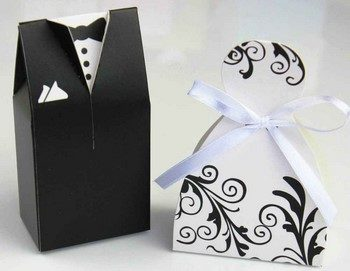 Какой сделать подарок жениху от невесты на свадьбу ?