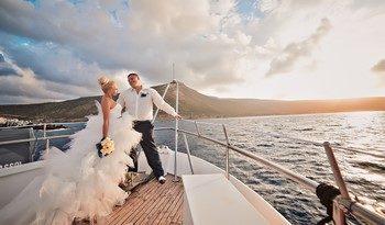 К чему снится свадьба с бывшим мужем или женой – толкование