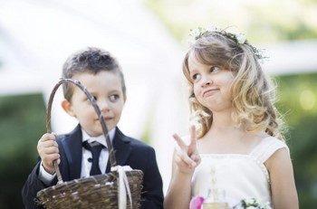 Как самостоятельно написать поздравления с днем свадьбы тете или дяде от племянников?