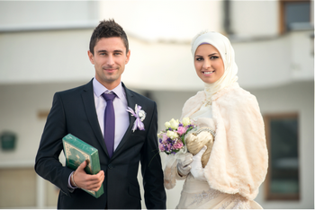 Особенности таджикской свадьбы и первой брачной ночи