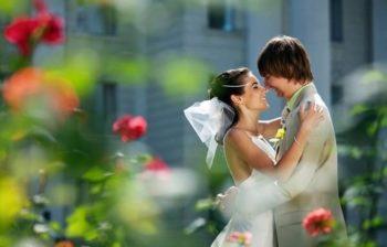 Жениться во сне мужчине