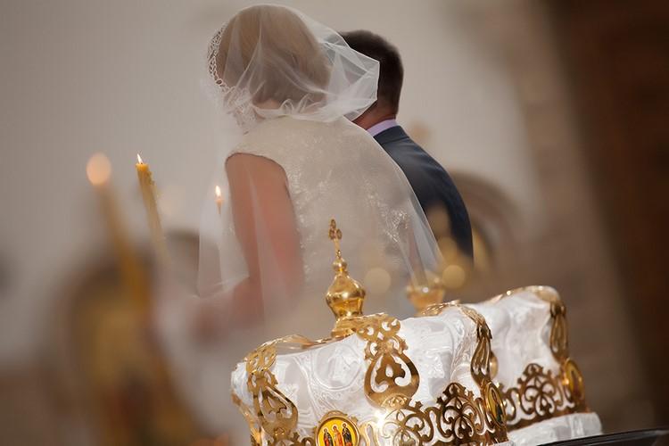Где, открытка венчание и свадьба