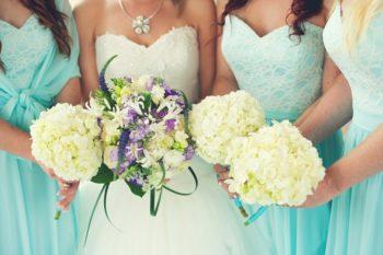 Сонник свадьба бывшей подруги