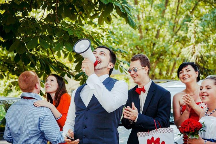 узнать, как свадебный выкуп фото автомобильным изобретением была