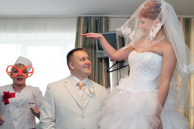 Невесты час выкуп один столяра часа стоимость одного работы