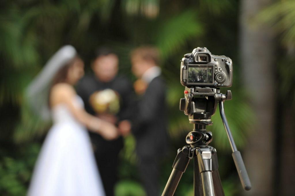 Фото свадьбы на Кубе