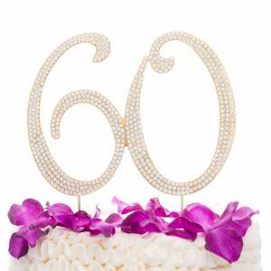 Подарок родителям на шестидесятый юбилей свадьбы
