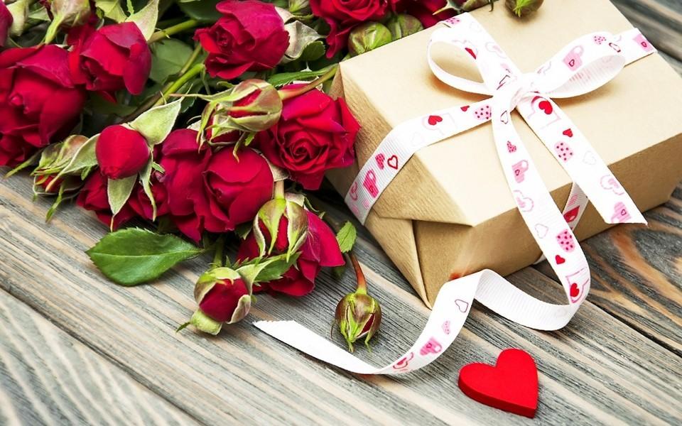 Подарок жене на шестидесятый свадебный юбилей