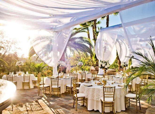 Подготовка к бракосочетанию на Кубе