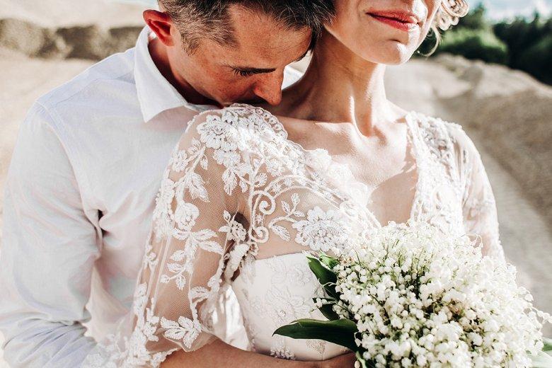Наряды на 13 годовщину свадьбы
