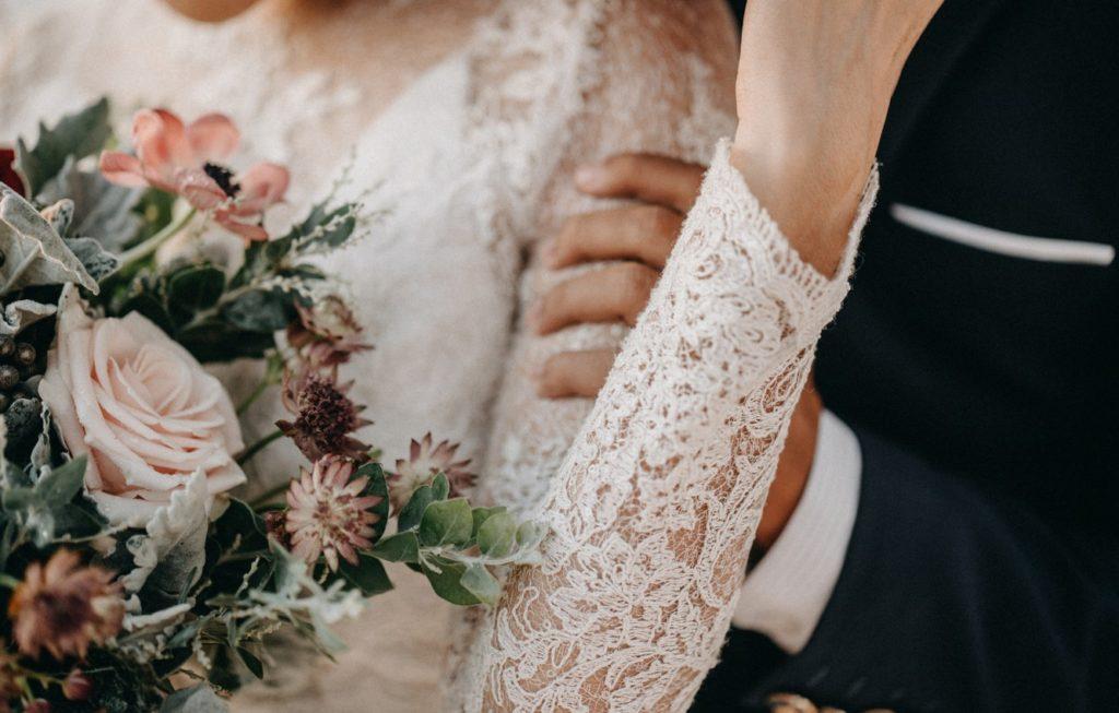 Обычай на свадьбу 13 лет