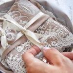 Подарок на 13 годовщину свадьбы жене